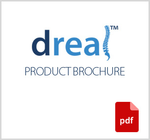 dreal modal specification