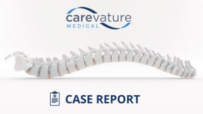 carevature-case-report