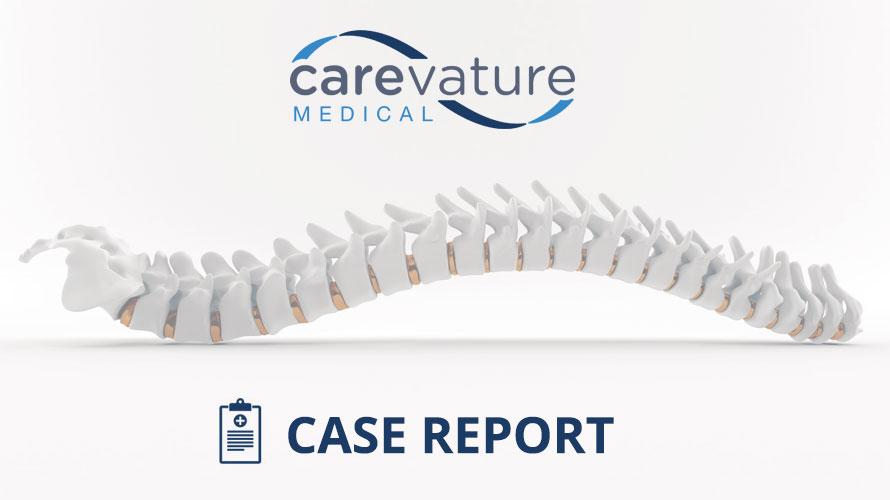 carevature-case-report